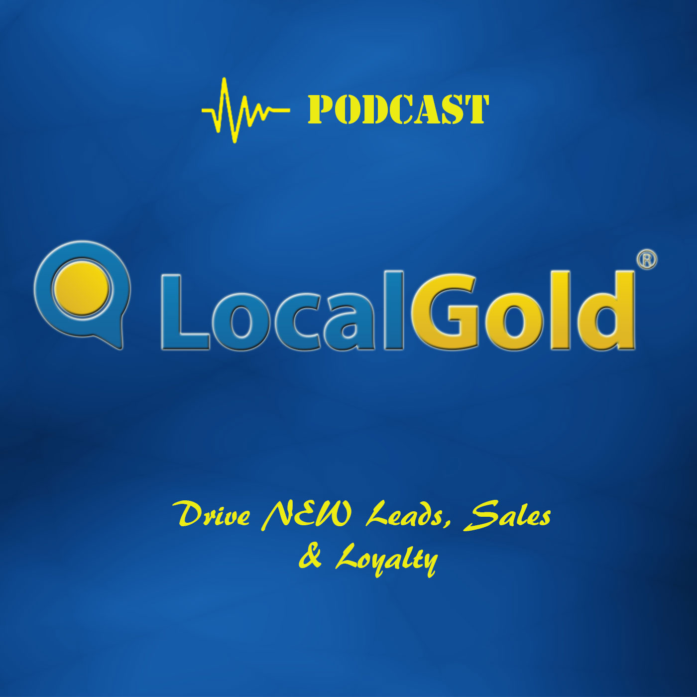 Local Gold Podcast